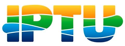 IPTU Florianópolis 2018